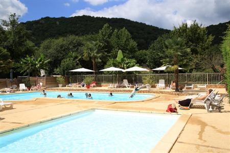 Camping dordogne perigord aquitaine sarlat dordogne for Camping perigord noir piscine
